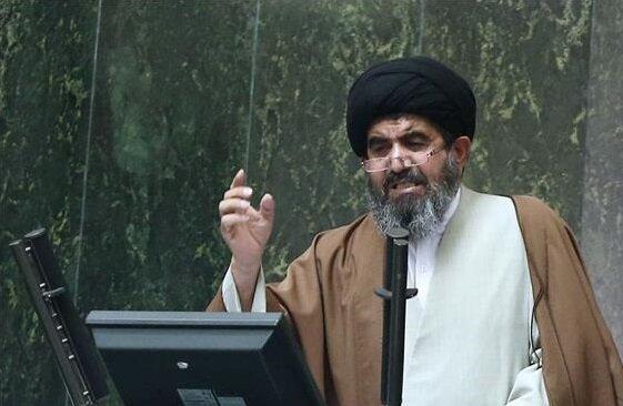 نظر موسوی لارگانی در مورد اظهارات نوبخت