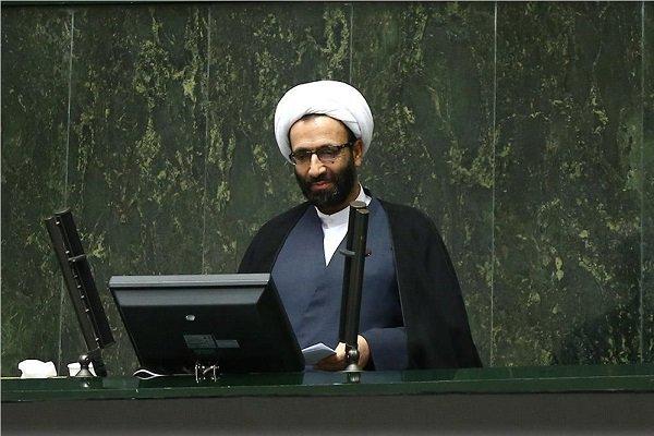نظر سلیمی درباره فرار دو تابعیتی ها به مجلس