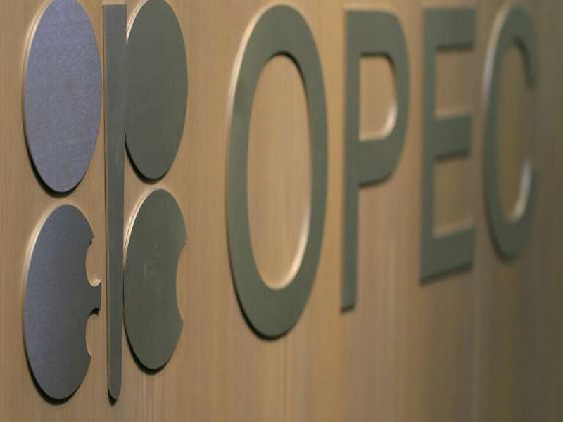 تحریم نفتی ایران در اولویت چندم اوپک هست