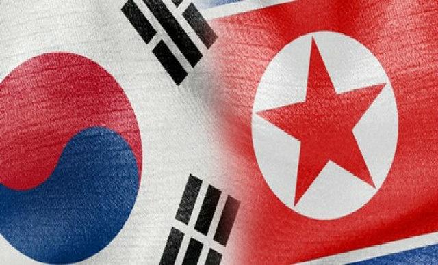 استقبال سازمان ملل از توافق دو کره