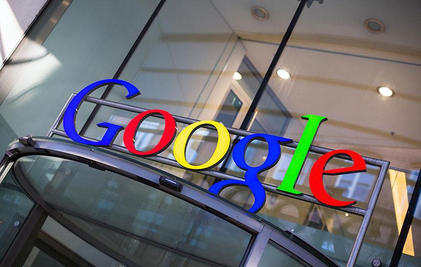 یو اس بی های ضد هک گوگل