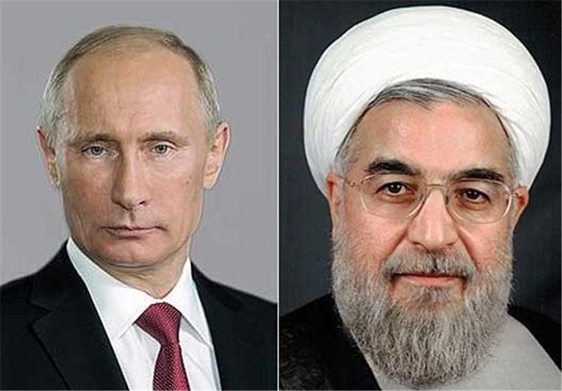ایران مخالف حضور نیروهای خارجی در خاک سوریه