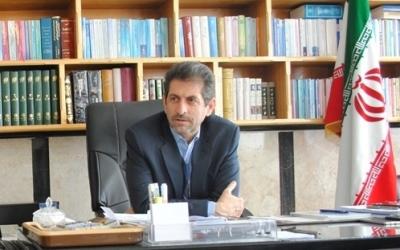 مدیرکل آموزشوپرورش کرمانشاه