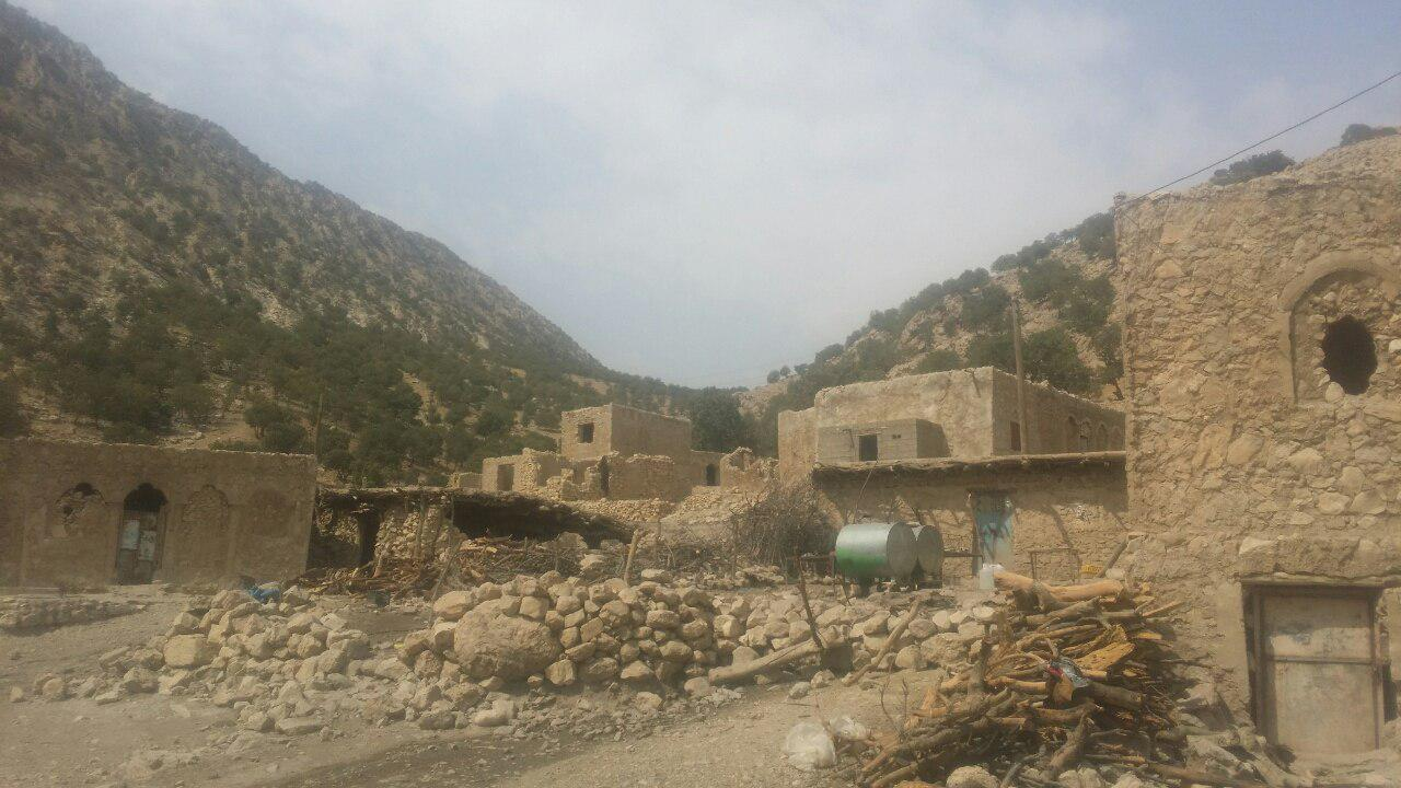 روستای ادرج (87)