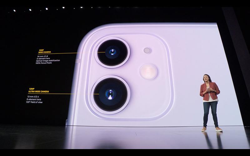 iphone11 a