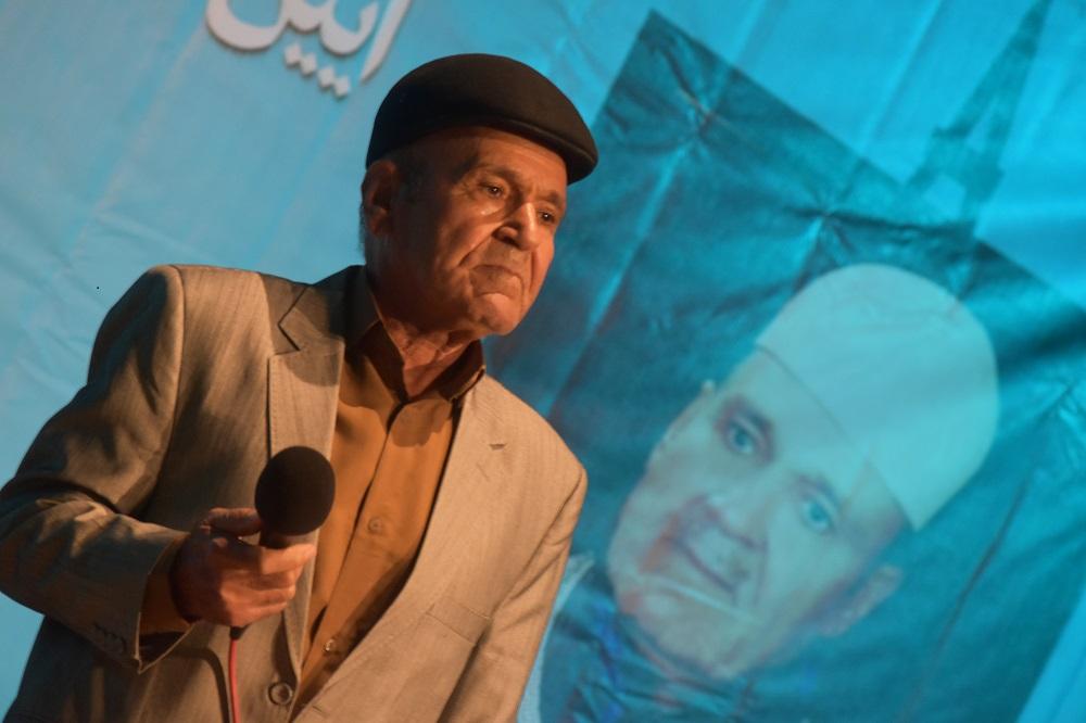 بهمن اسکینی