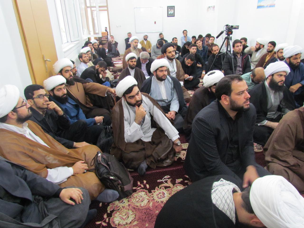 نماینده+ ولی +فقیه در گیلان