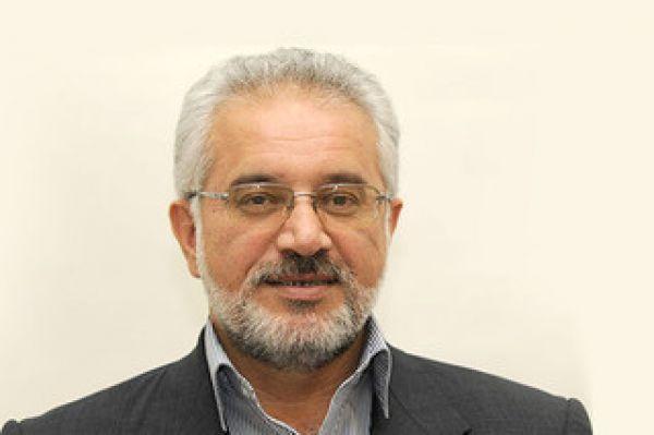 ابولفضل حسن بیگی کمیسیون امنیت ملی