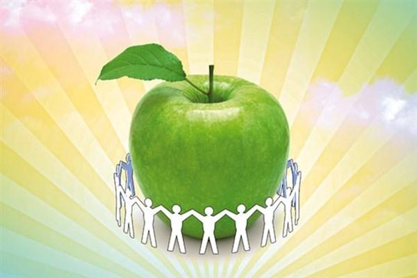 طرح تحول نظام سلامت