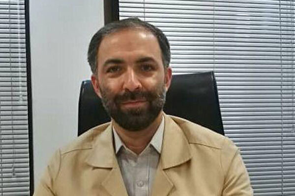 حسام سالکی