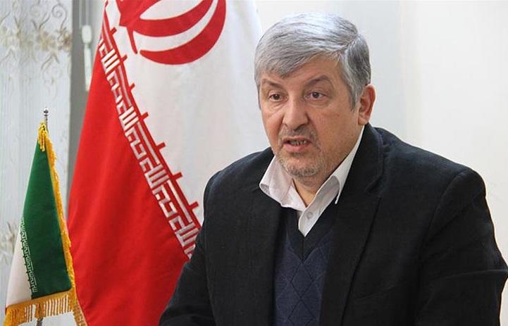 نظر حقیقت پور درباره احزاب ایران