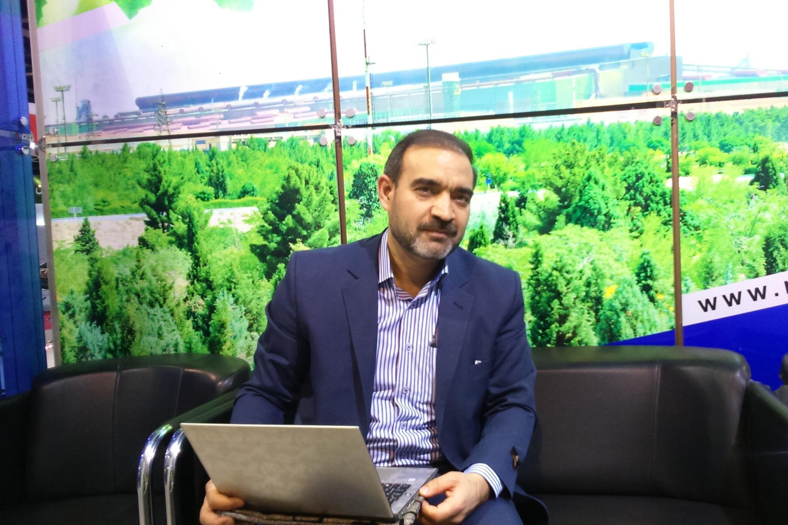 محسن ستاری