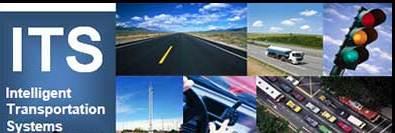 سیستم هوشمند جاده ای