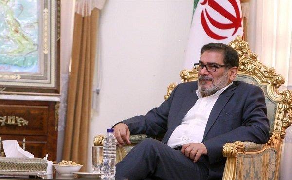 رایزنی ایران و اتحادیه اروپا