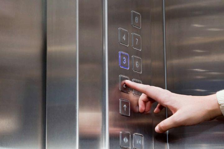 آسانسور لرستان
