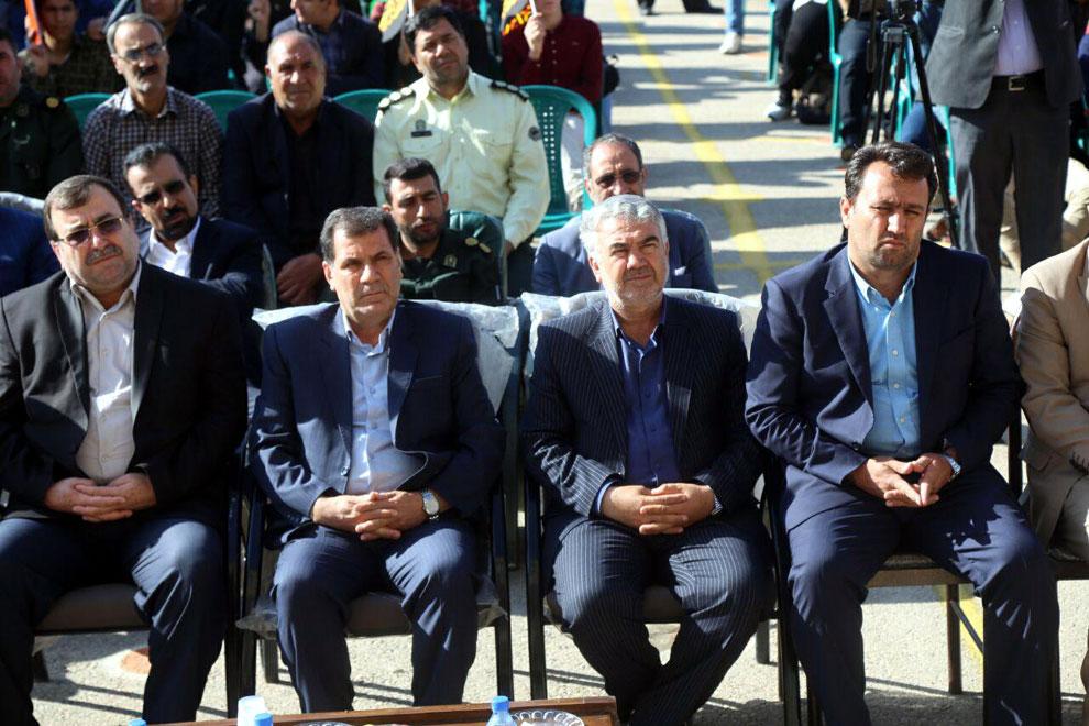 زنگ مهر یاسوج -احمدی (4)