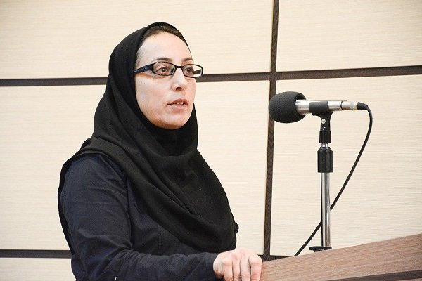 سلماسی  شورای شهر همدان