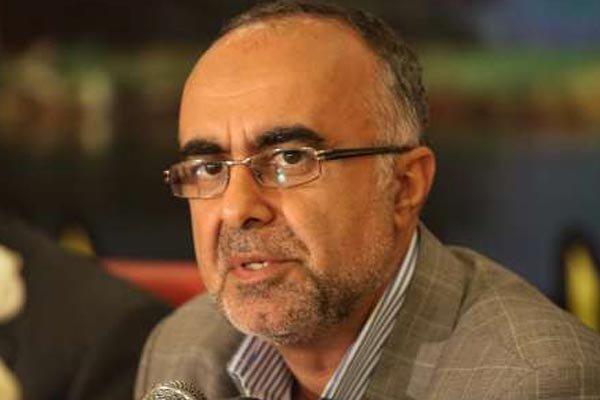 سید هادی حسینی