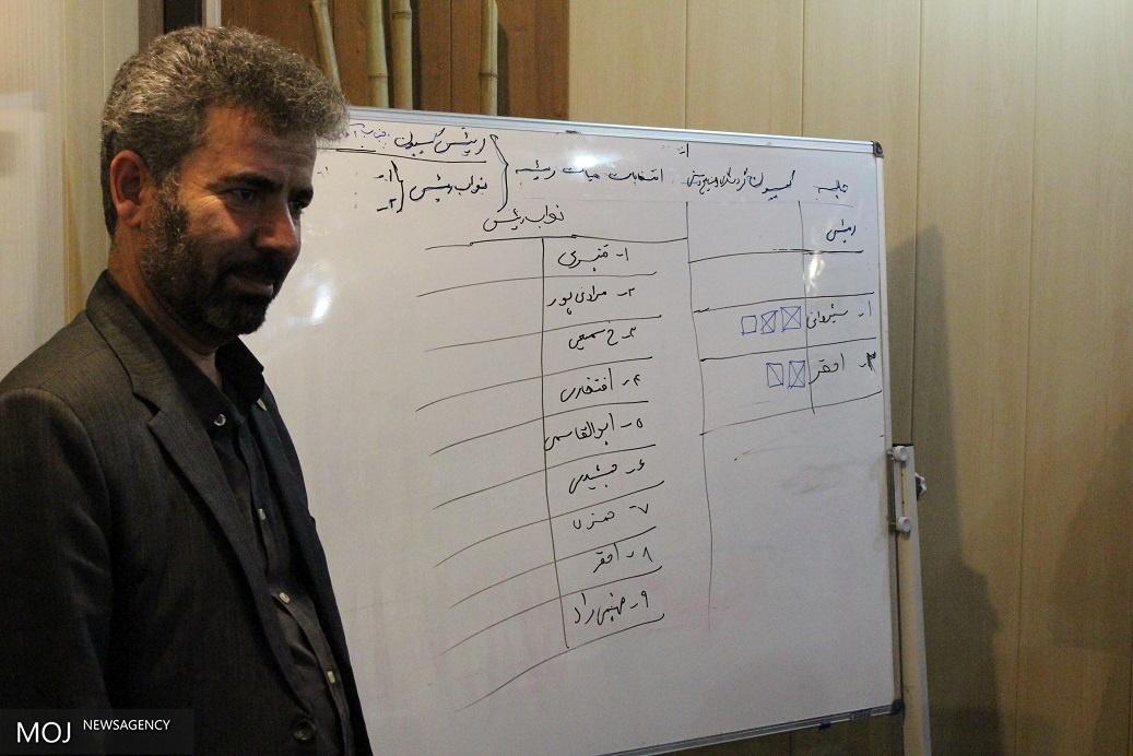 کمیسیون گردشگری اتاق بازرگانی همدان.jpg1