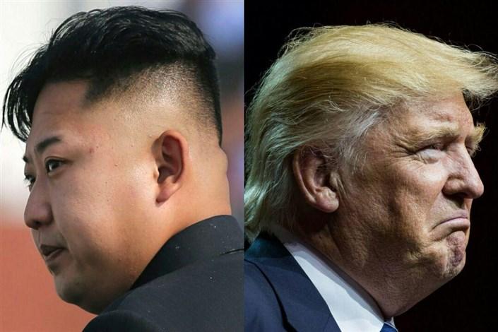 عواقب فاجعه آمیز شکست مذاکره آمریکا و کره شمالی