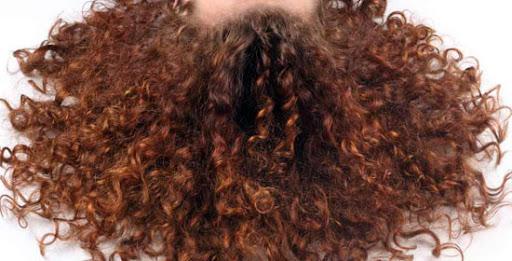 موی فر