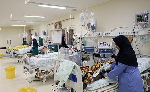 بیمارستان خلیج فارس7