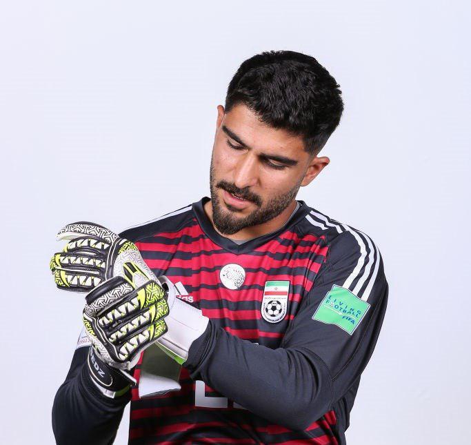 امیر عابدزاده