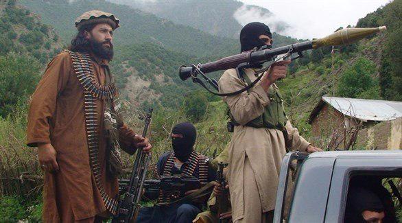 طالبان