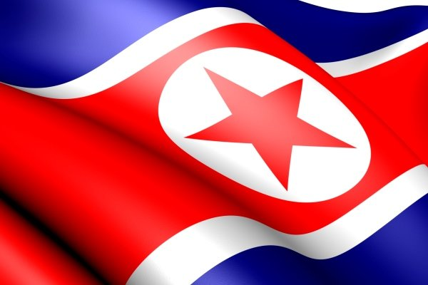 کره شمالی محکوم به فروش سلاح به سوریه