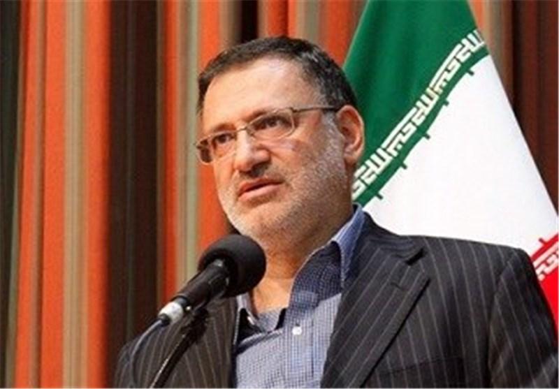 افزایش سهمیه حجاج ایرانی