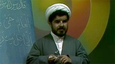 حجت الاسلام محمدحسن راستگو درگذشت