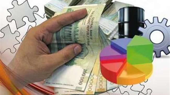 پرداخت تسهیلات به صنایع اقتصادی کوچک