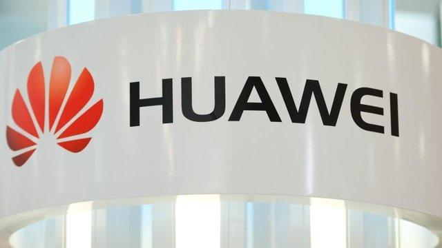 هوآوی رکورد دار فروش گوشی های هوشمند در چین