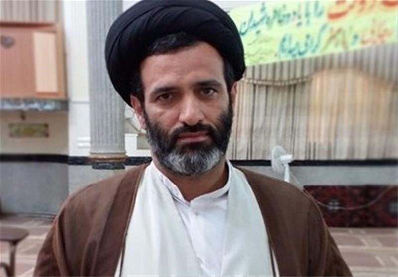 نظر حسینی کیا در ارتباط با مذاکره با اروپایی ها و حفظ برجام