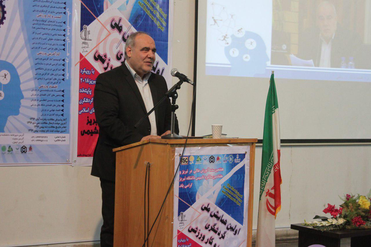 مسعود ریحانی