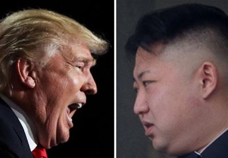 تاثیر مذاکره کره شمالی و آمریکا بر برجام