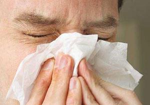 آنفولانزای H۱N۱ 1