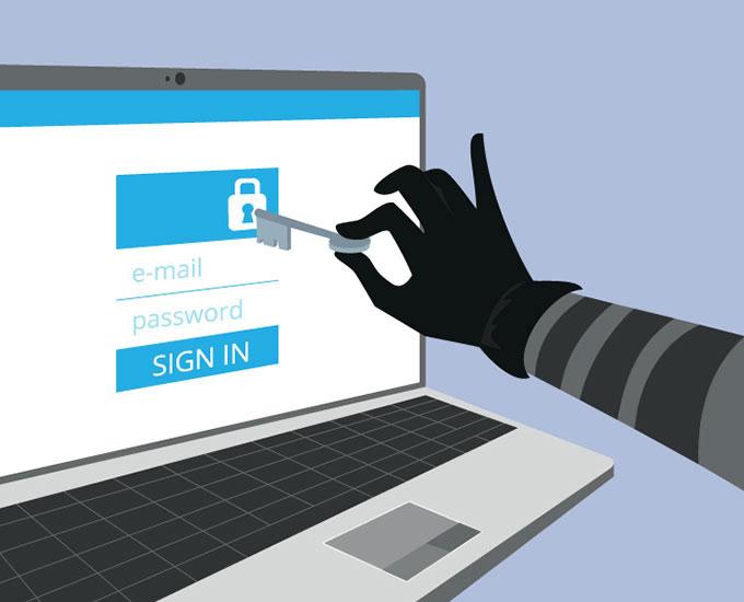 کانالهای تلگرامی 70 درصد جرائم فضای مجازی کرمانشاه