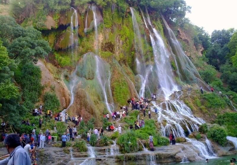 آبشار بیشهjpg