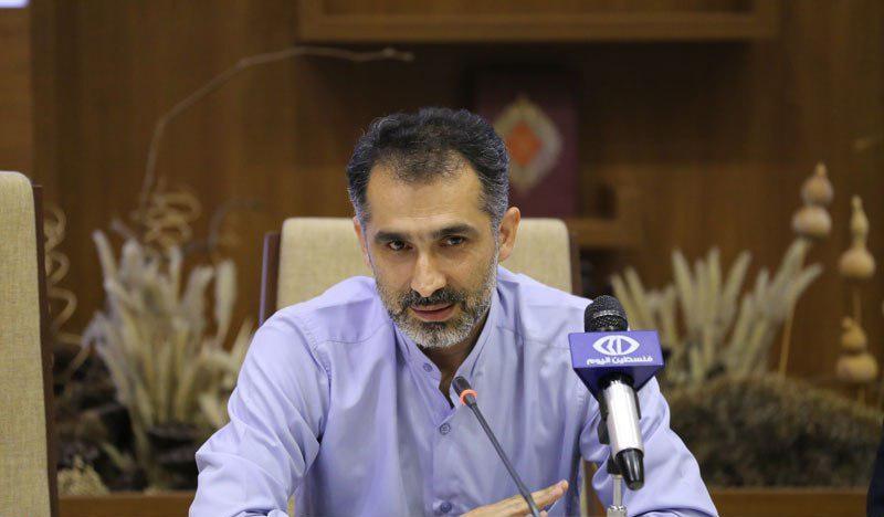 نظر مهدی شکیبایی درباره حمله به کنسولگری ایران در بصره