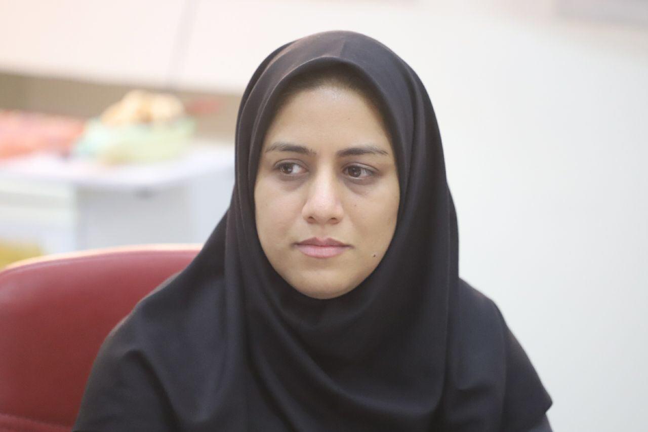 مریم امیری (2)