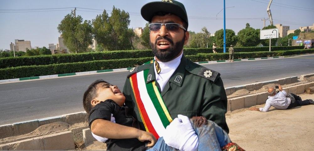 وضعیت استان خوزستان عادی است/