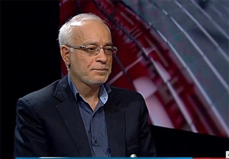 بهشتی پور