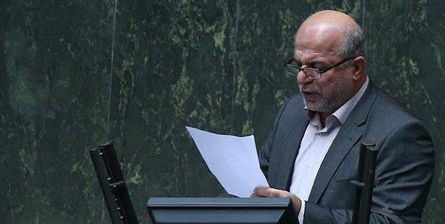 نظر نانواکناری درباره شکایت ایران از آمریکا به دیوان لاهه