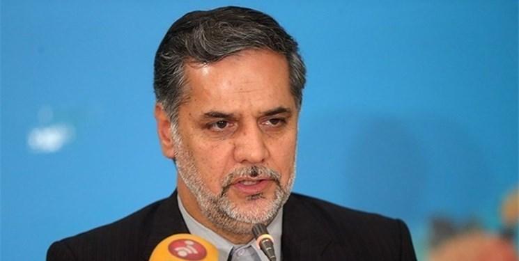 سید حسین نقوی حسینی