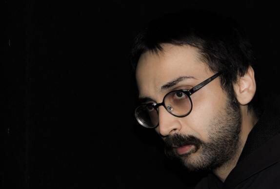 «مهدى ضیاءچمنی» نویسندهی نمایشنامه «حذفیات»