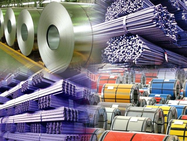 پرداخت تسهیلات رونق تولید در کشور