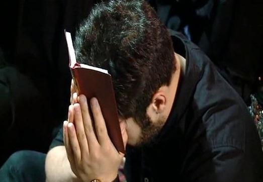 رئیس اداره اوقاف و امورخیریه شهرستان رشت