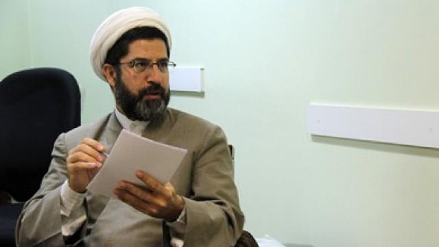 نظر حسین زاده درباره طرح سوال از رییس جمهور و نامه حسن روحانی به مجلس
