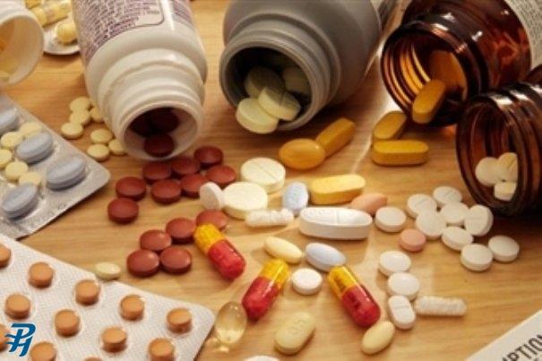 مصرف سالانه 400 میلیارد تومان دارو و تجهیزات پزشکی در کرمانشاه